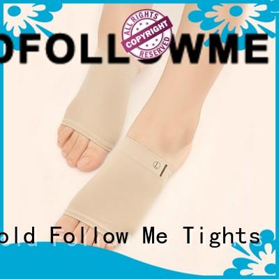 gel toe protectors best price low- cost GOLDFOLLOWME