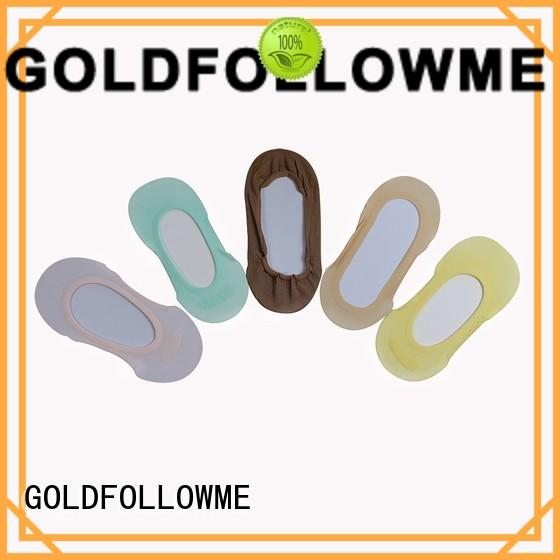 me follow foot liners foot GOLDFOLLOWME company