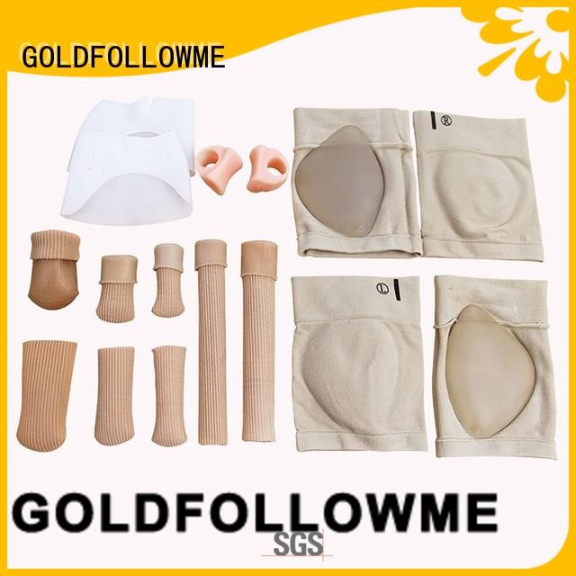 best price silicone heel sleeve at stock low- cost GOLDFOLLOWME