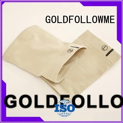 GOLDFOLLOWME popular silicone foot protectors at stock