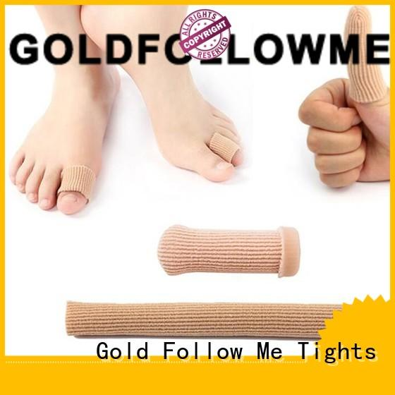highly-rated gel toe sleeves best price free sample low- cost