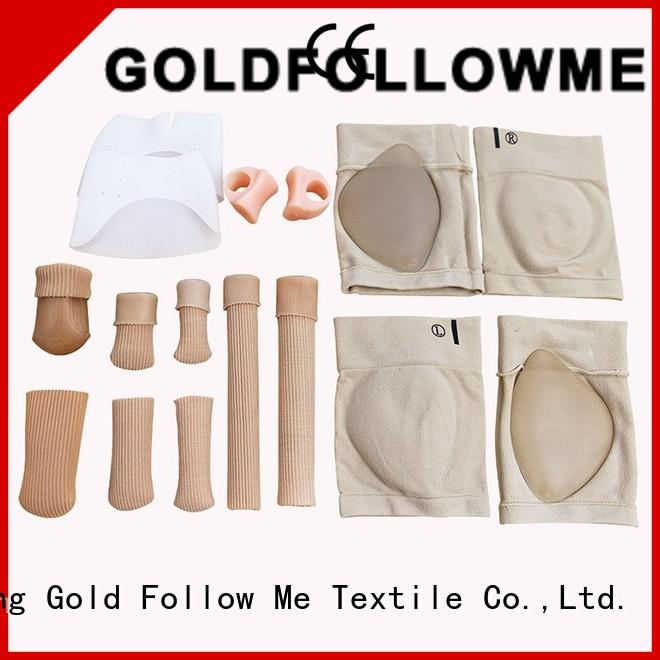 hand-care silicon toe protector at discount GOLDFOLLOWME