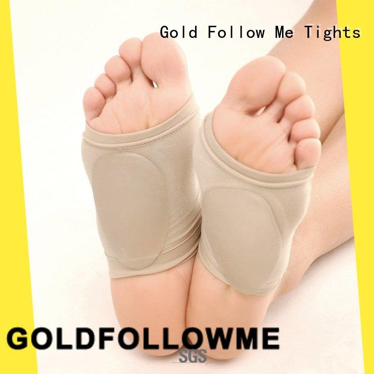 gel toe protector tube best price for wholesale GOLDFOLLOWME