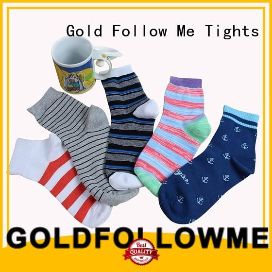 highly-rated custom sock manufacturerspromotional free sample for wholesale