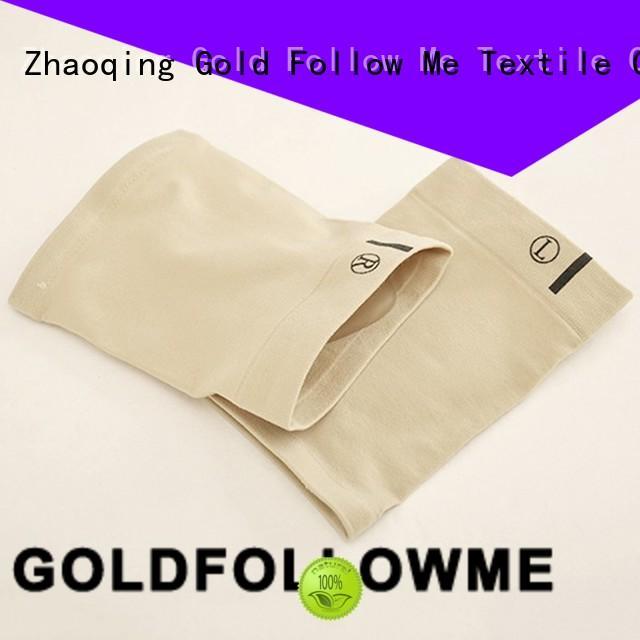 GOLDFOLLOWME silicone toe sleeve free sample
