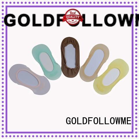 nylon foot liners me Bulk Buy liners GOLDFOLLOWME