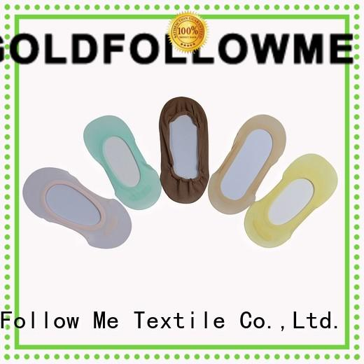 foot foot liners me gold GOLDFOLLOWME company