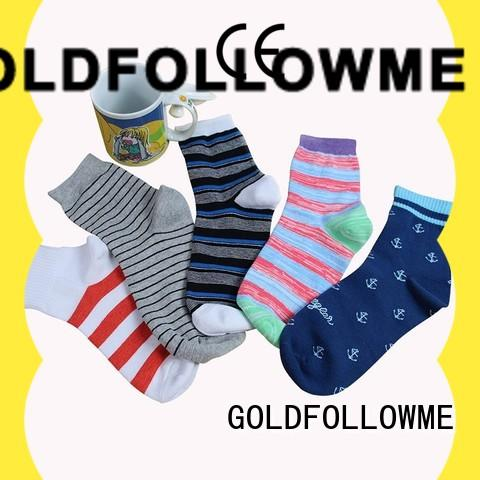 highly-rated custom sock manufacturers promotional comfortable for sale