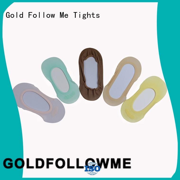 GOLDFOLLOWME high-quality shoe liner on-sale bulk production