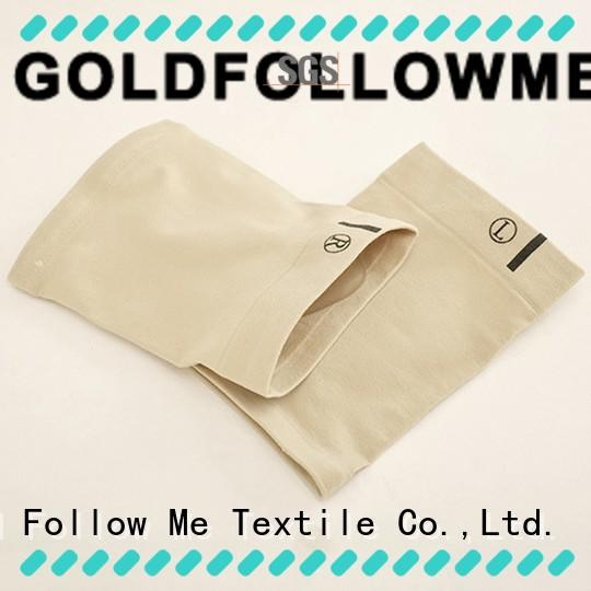gel foot protectors best price low- cost GOLDFOLLOWME