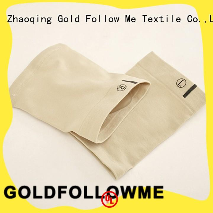 GOLDFOLLOWME highly-rated silicon toe protector at stock low- cost