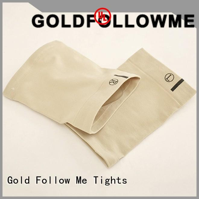 gel toe cap protector best price from top supplier GOLDFOLLOWME