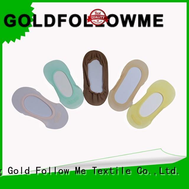 hot-sale cotton shoe liners on-sale bulk production GOLDFOLLOWME
