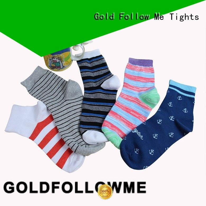 high-quality custom sock manufacturers hot-sale free sample for sale