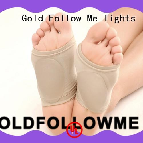 GOLDFOLLOWME best price silicone foot protectors at discount low- cost
