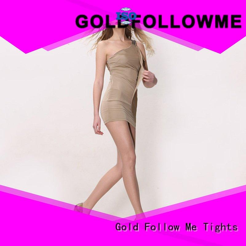 gold 12d 8d best sheer tights GOLDFOLLOWME