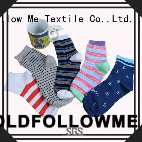 cheapest factory price custom socks bulk comfortable for customization GOLDFOLLOWME