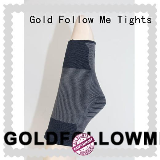protective workout knee sleeves hot-sale wholesale price at stock