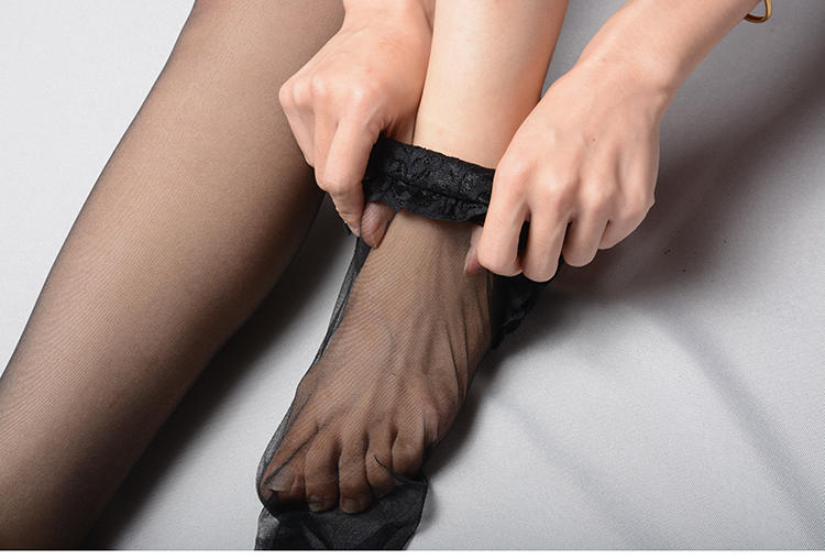 black hold up stockings highly-rated comfortable bulk production-1
