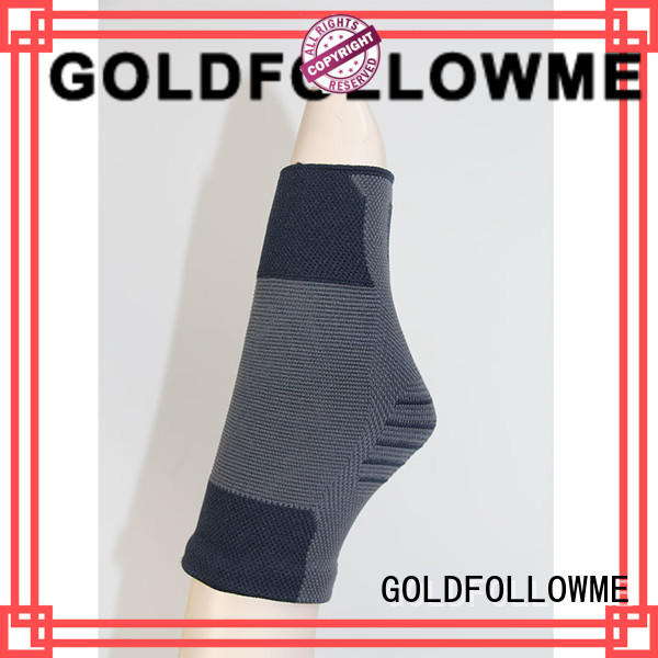 high-quality squat sleeveshot-sale top-selling top brand