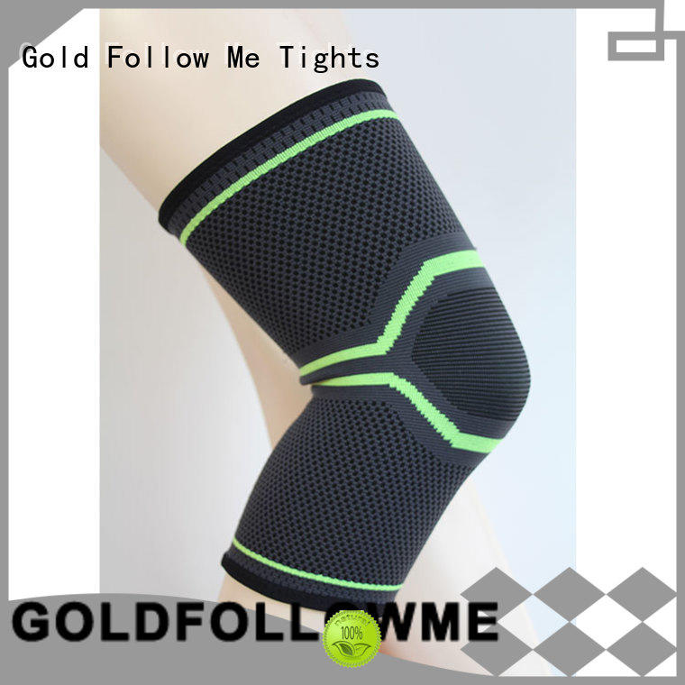 durable workout knee sleeves custom top-selling at discount