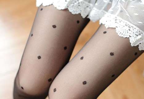 GOLDFOLLOWME custom women's patterned tights best manufacturer for sale-5
