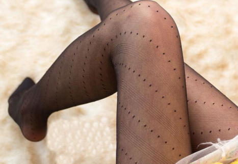 GOLDFOLLOWME custom women's patterned tights best manufacturer for sale-6