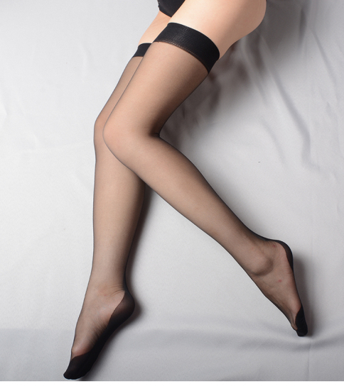 top brand womens hold ups high-quality free delivery at discount-4