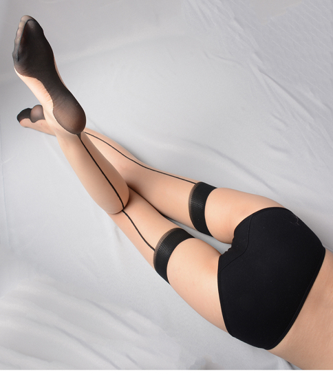 top brand womens hold ups high-quality free delivery at discount-6