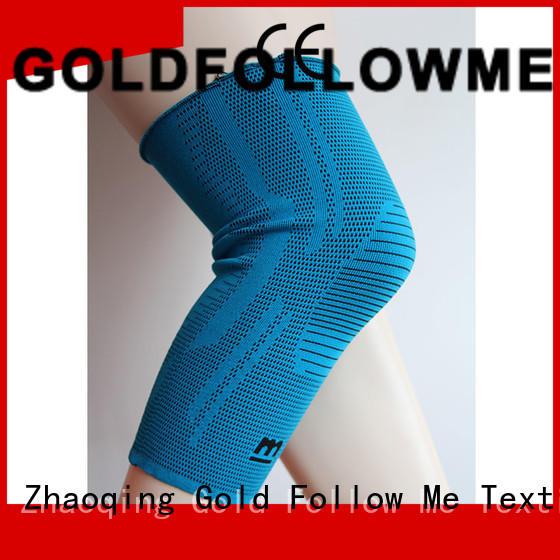 soft knee brace custom top-selling at stock