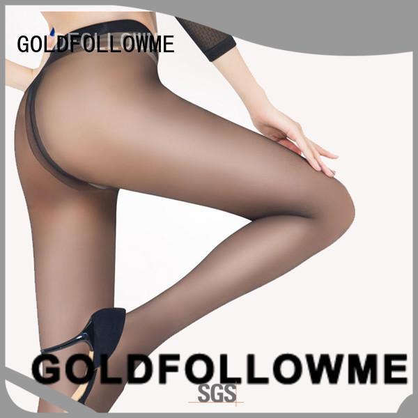 custom womens pantyhose comfortable cheapest price