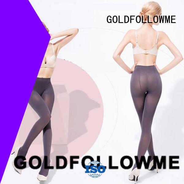 GOLDFOLLOWME OEM navy tights at discount