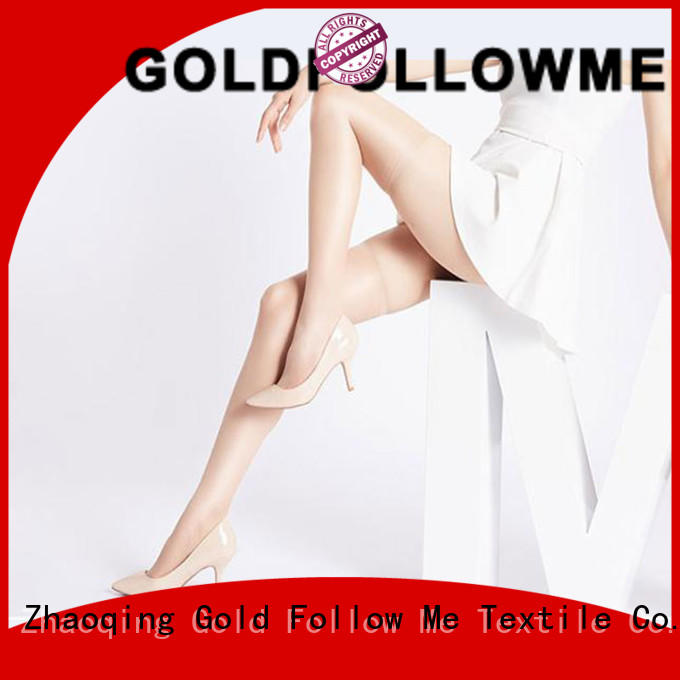 GOLDFOLLOWME on-sale womens hold ups comfortable at discount