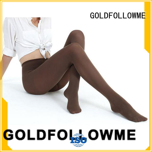 70 denier tights wholesale at stock GOLDFOLLOWME