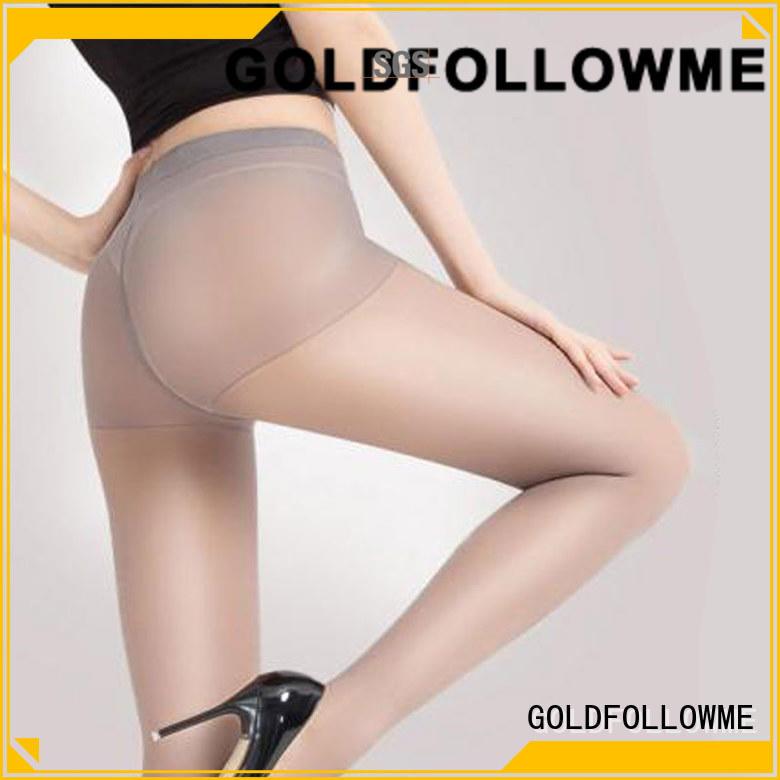 GOLDFOLLOWME hot-sale womens pantyhose