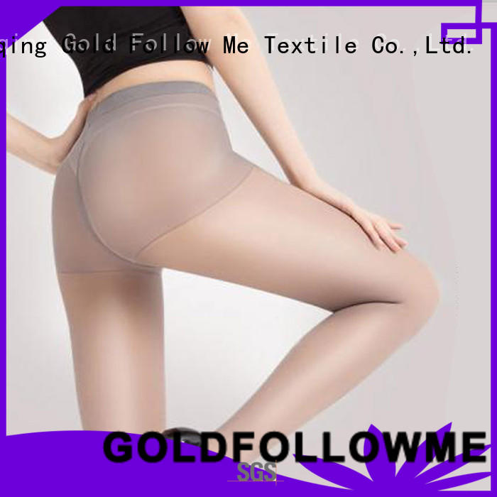 GOLDFOLLOWME comfortable sexy pantyhoes free delivery for girls
