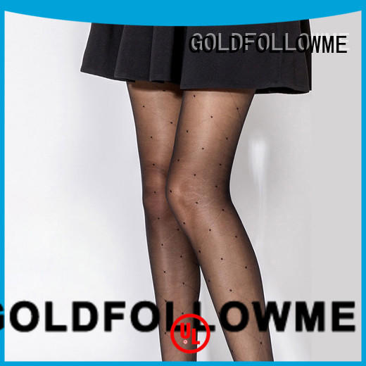 low-cost black patterned tights hot-sale best factory price for sale