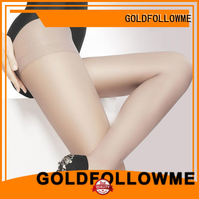 popular clear tights comfortable cheapest price for female