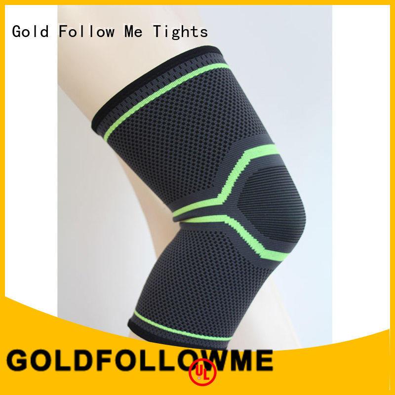 durable elastic knee brace top brand wholesale price at stock