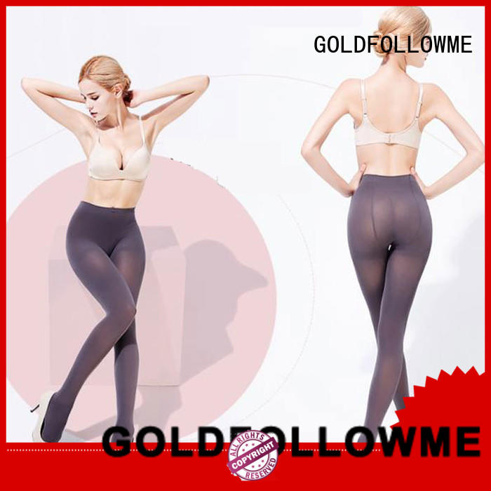 wholesale thick tights high-quality GOLDFOLLOWME