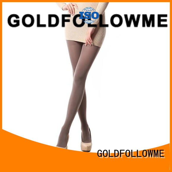 OEM thick opaque tights popular at stock GOLDFOLLOWME