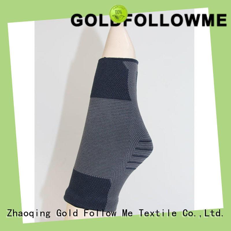 compression knee support hot-sale bulk order at stock