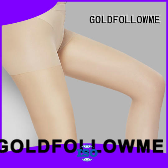 GOLDFOLLOWME comfortable black lace tights free delivery for ladies