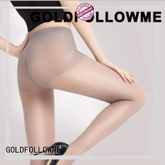 popular 20 denier tights comfortable free delivery for female
