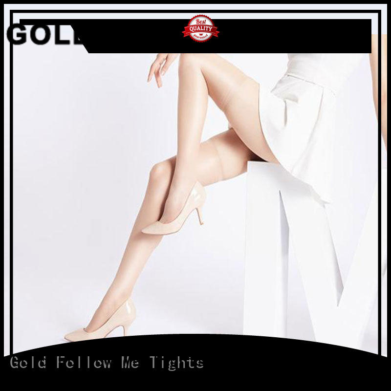 highly-rated womens hold ups comfortable bulk production