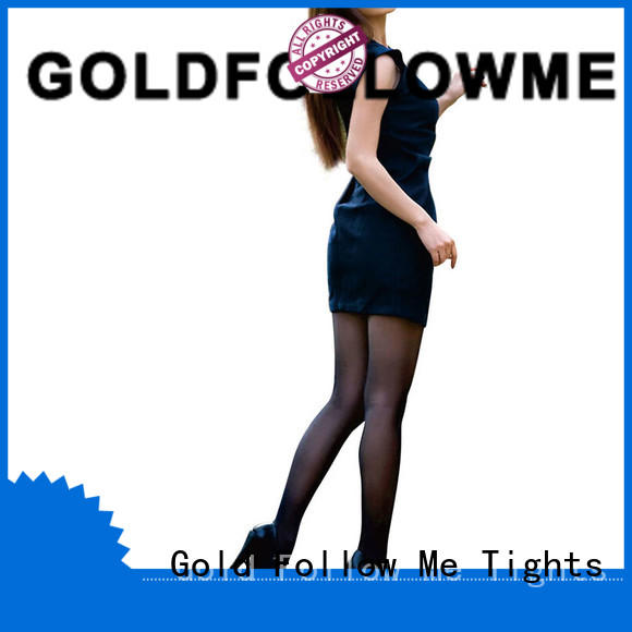 hot-sale best tights comfortable free design for ladies