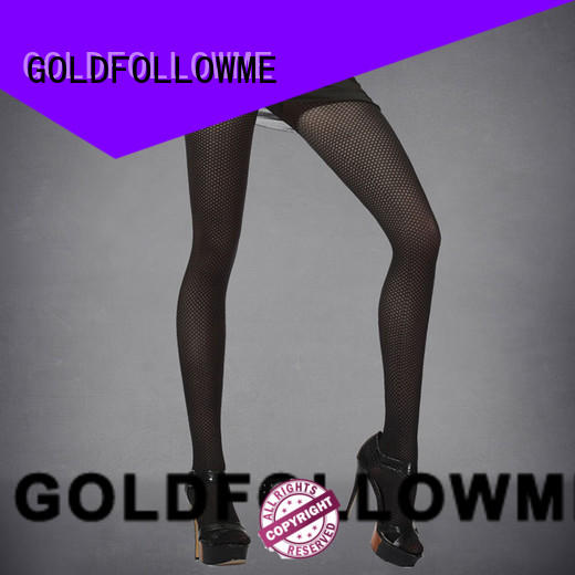 GOLDFOLLOWME free delivery stocking tights best factory price for sale