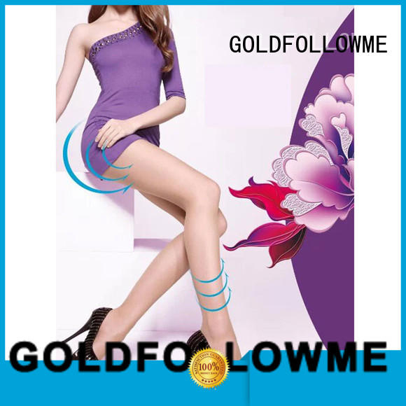 top brand 80 denier stockings at discount