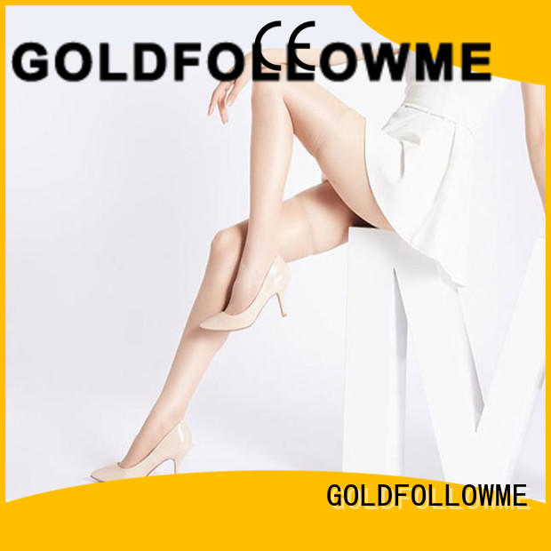 GOLDFOLLOWME on-sale sheer hold ups highly-rated bulk production