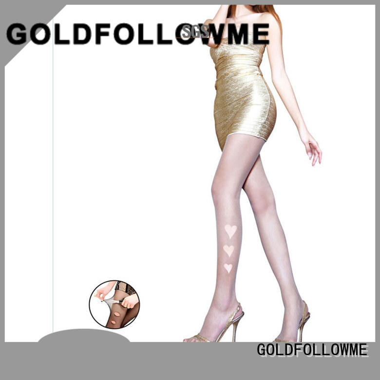 popular transparent tights comfortable cheapest price for ladies